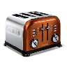 discount toaster