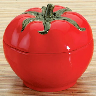 closeout tomato storage container