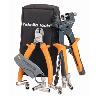 closeout tool kit