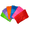 closeout towels