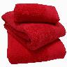 discount towels