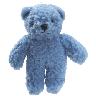 wholesale toy bear