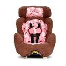 wholesale toy car seat