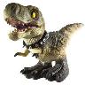 discount toy dinosaur