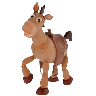 discount toy donkey