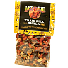 wholesale trail mix