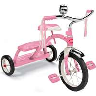 closeout tricycle