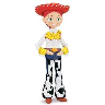 discount ts jessie doll