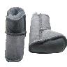 wholesale ugg baby boots