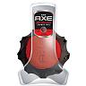 closeout unilever axe