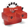 wholesale viewmaster
