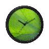 wholesale wall clock
