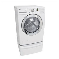 closeout washer