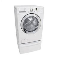 wholesale washer