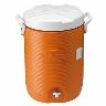 wholesale water cooler jug