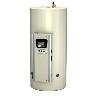 discount water heater