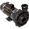 wholesale water pump