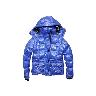 discount winter jacket