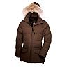 wholesale winter jacket