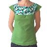 wholesale womens apparel