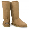closeout womens boots