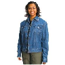 discount womens denim