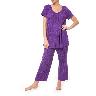wholesale womens pajamas