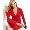 discount womens pajamas