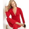 discount womens pajamas