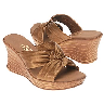 closeout womens wedges