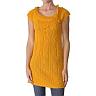 wholesale womenswear