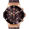 discount wristwatch