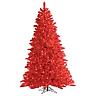 wholesale xmas tree