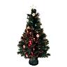 discount xmas tree