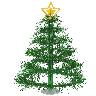 wholesale xmass tree