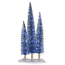 discount xmass trees