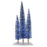 wholesale xmass trees