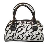 wholesale xoxo handbag
