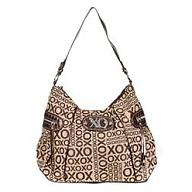 discount xoxo handbag