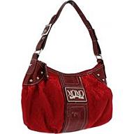 closeout xoxo handbag